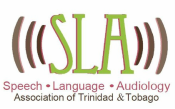 Speech-Language and Audiology Association of Trinidad and Tobago